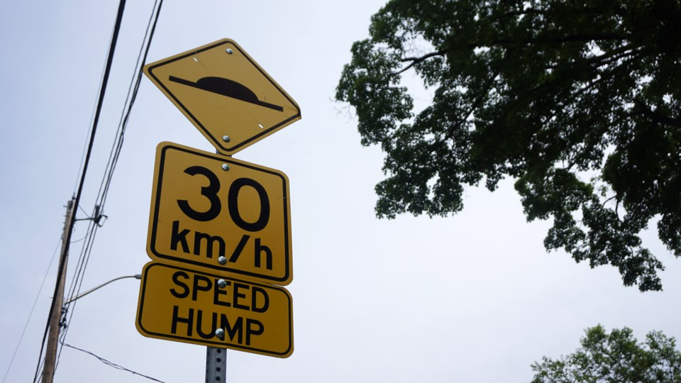 2021-07-16 speed limit AS