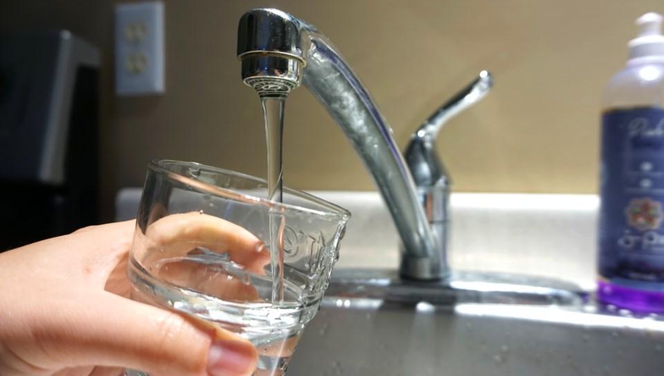 20210903 water AS