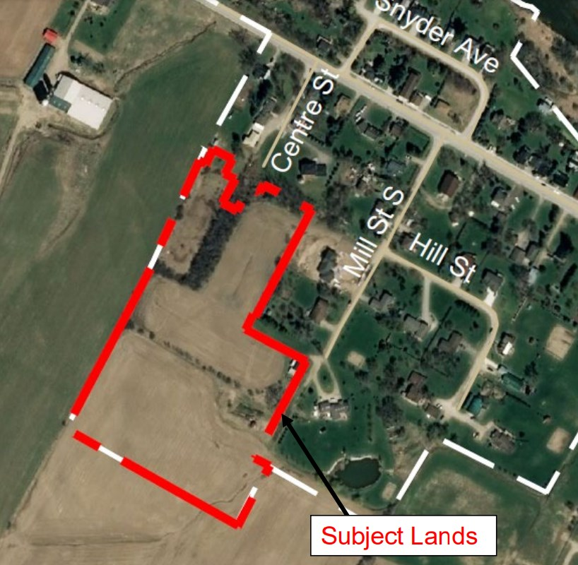 20210914 mapleton subdivision AS 1