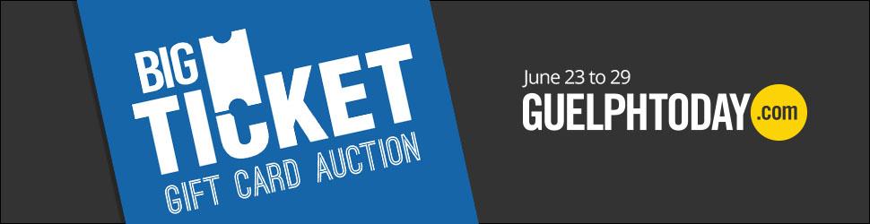 2020_Big_Ticket_600x133_auction_site_header_GEN