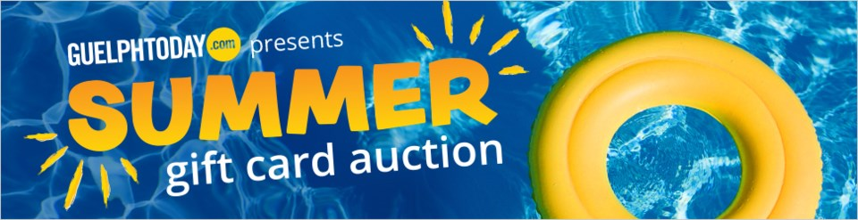 SummerGiftCard_Auction_2021_page_header_970x250