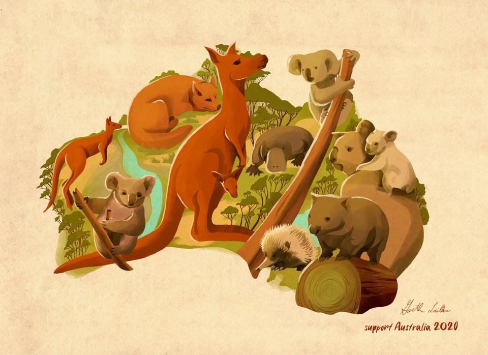 australia illustration-web