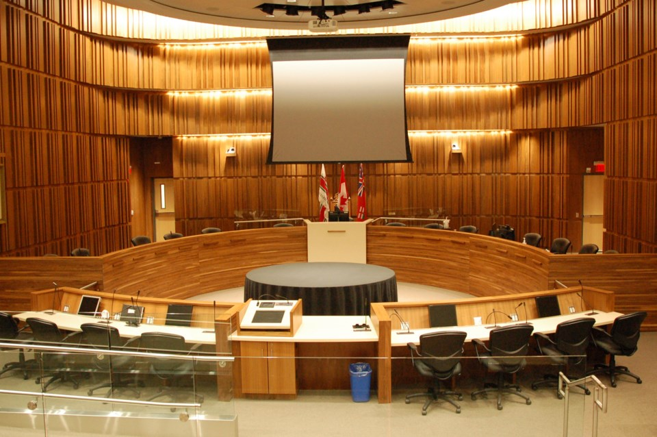 20201026 Guelph Council Chambers 2 RV