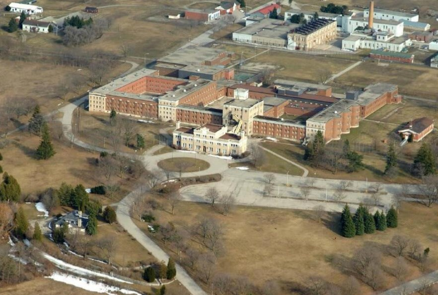 20210210 Guelph Reformatory city pic