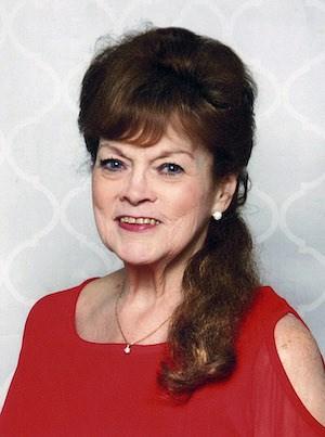 Carey Lotte