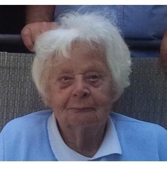 Dealerships Open On Sunday >> Elsie GROGAN - Obituary - Guelph - GuelphToday.com