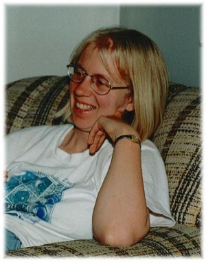 Rye Leslie MM
