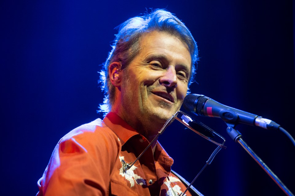 20180819 Riverfest Elora Blue Rodeo KA 04