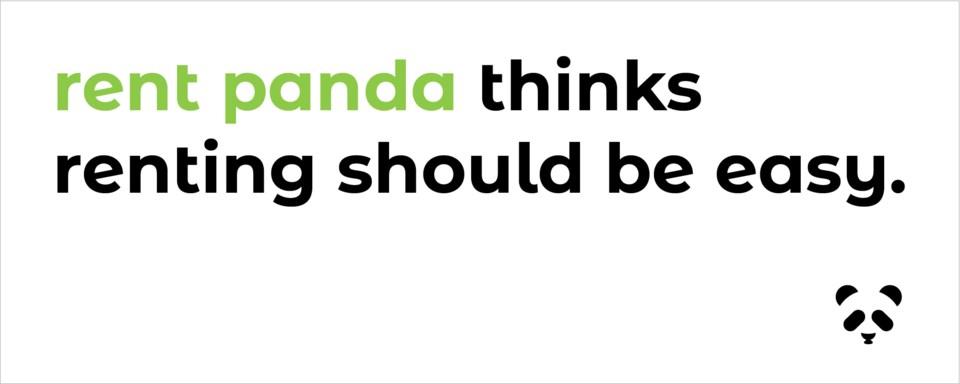 RentPanda-BusinessListing
