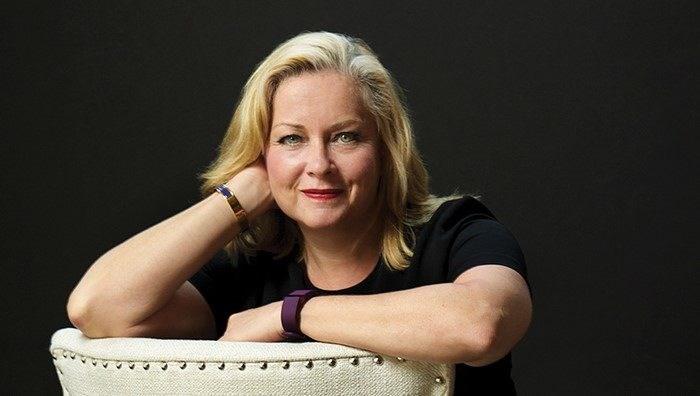2019-05-23 Linda Hasenfratz