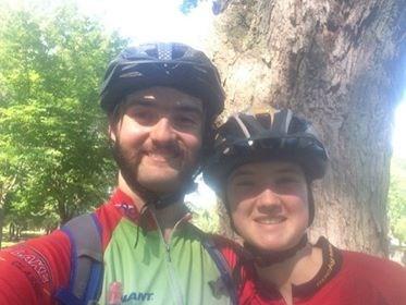 Tour de Guelph July 2020