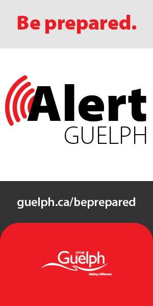 AlertGuelph_GT_post