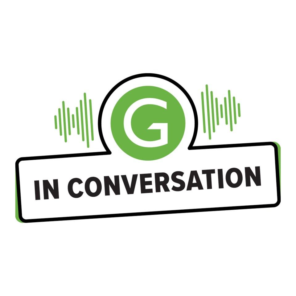 BigG In Conversation_square_post