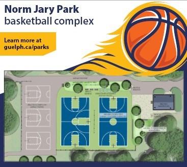 NormJary_basketball