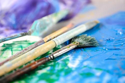Paintbrushes_iStock-585523396