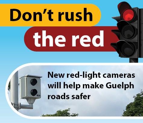 RedLightCamera aug18