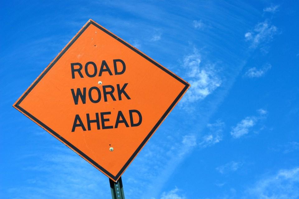 RoadWork_iStock_000001536478_GT