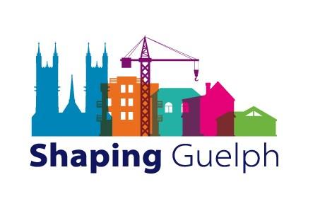 ShapingGuelph_ID