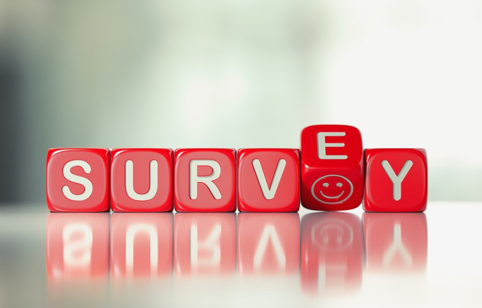 Survey_iStock-964300566