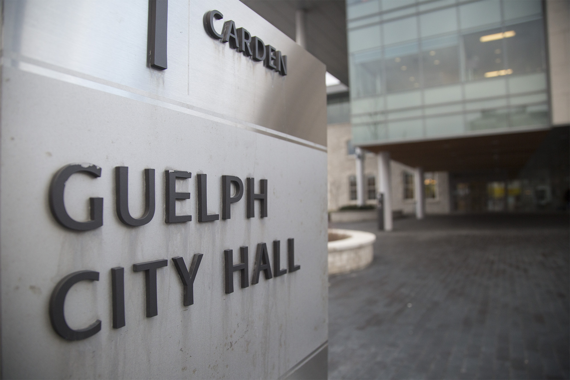 Proposed tax increase sits at 3.15 per cent, but still work to be done