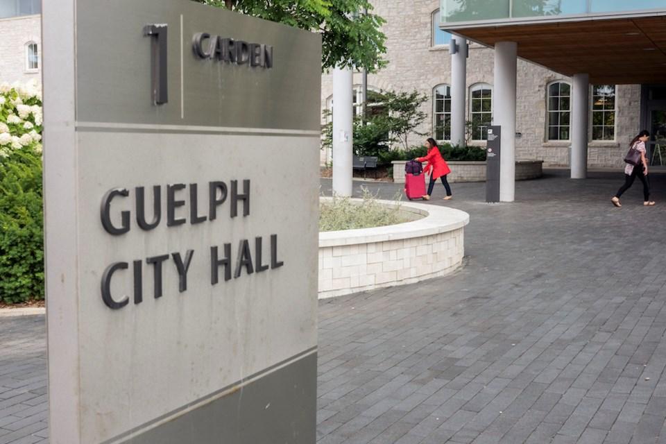 20170818 Guelph City Hall KA 01