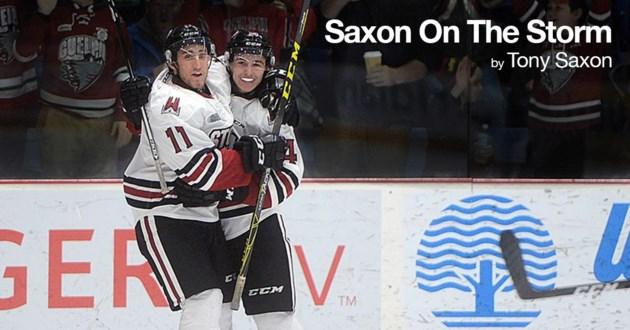 column_saxon