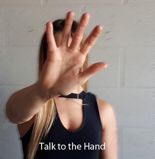 20170826-moderation hand-PM-2