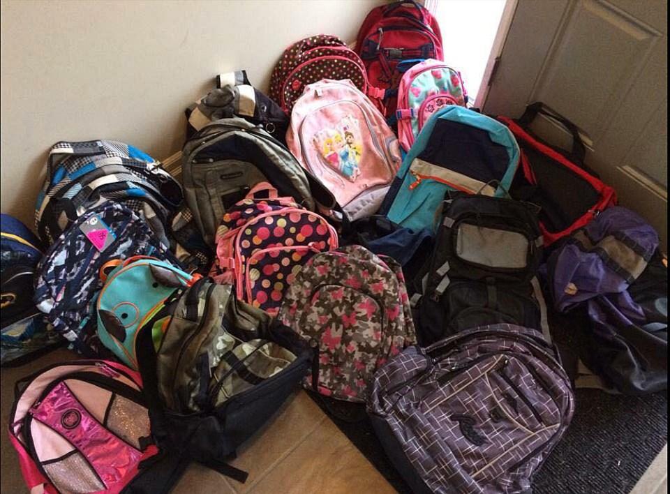 20190722 backpacks