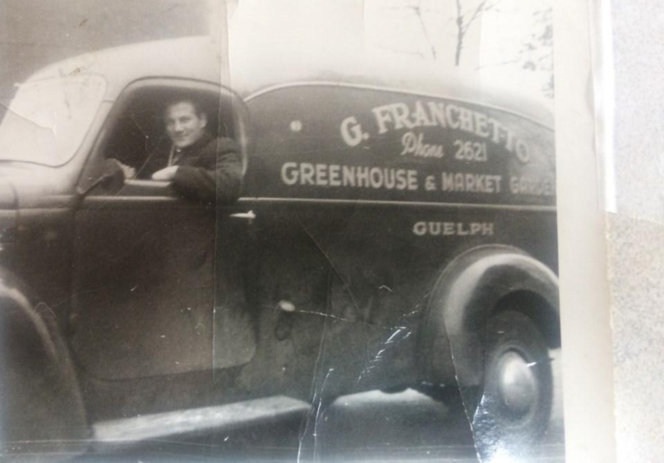 20200603 ward franchetto truck ts