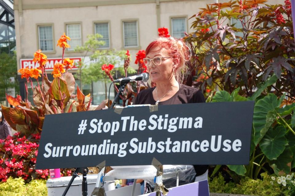 20210831 International Overdose Awareness Day 2021 5 RV