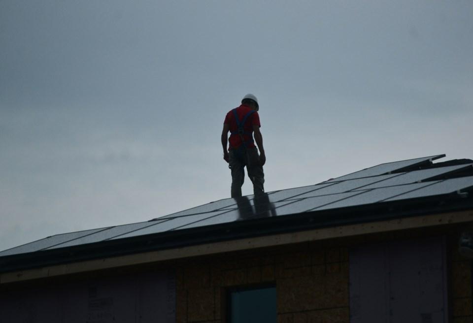 20191001 solar ts 1