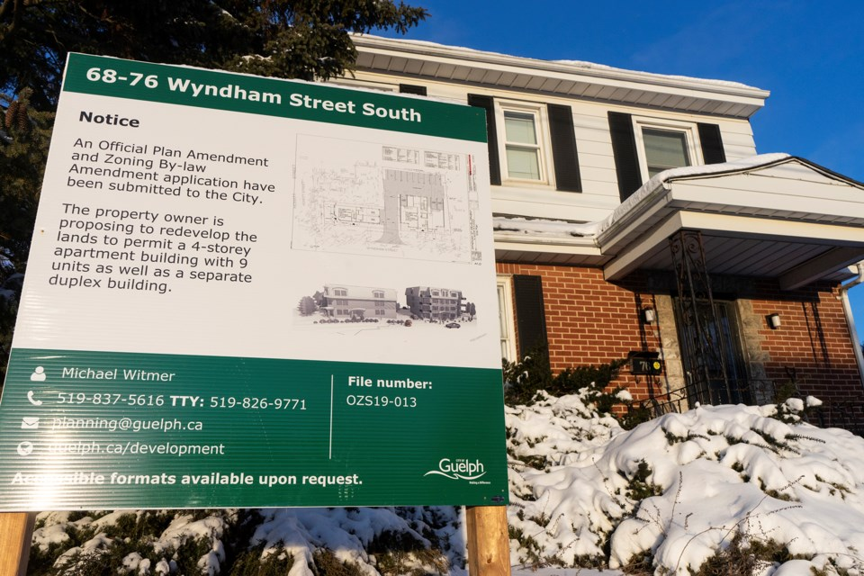 20200121 75 Wyndham Street South KA 02