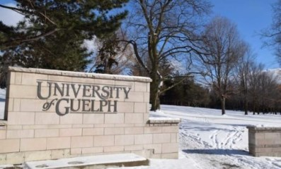 2021-01-21 University of Guelph Supplied