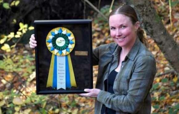 Amy-Newman_award-500x319