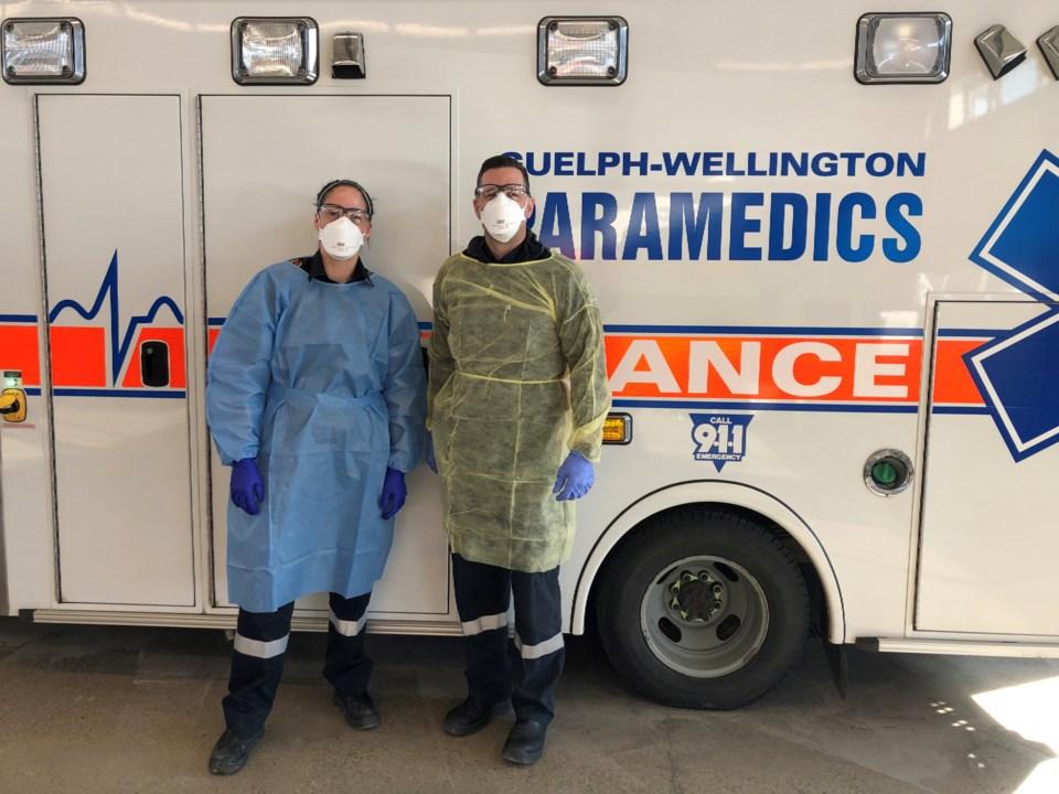 20200324 paramedics ts new
