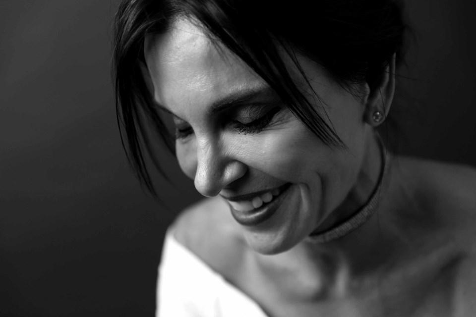 Joy Schuster_leah-3