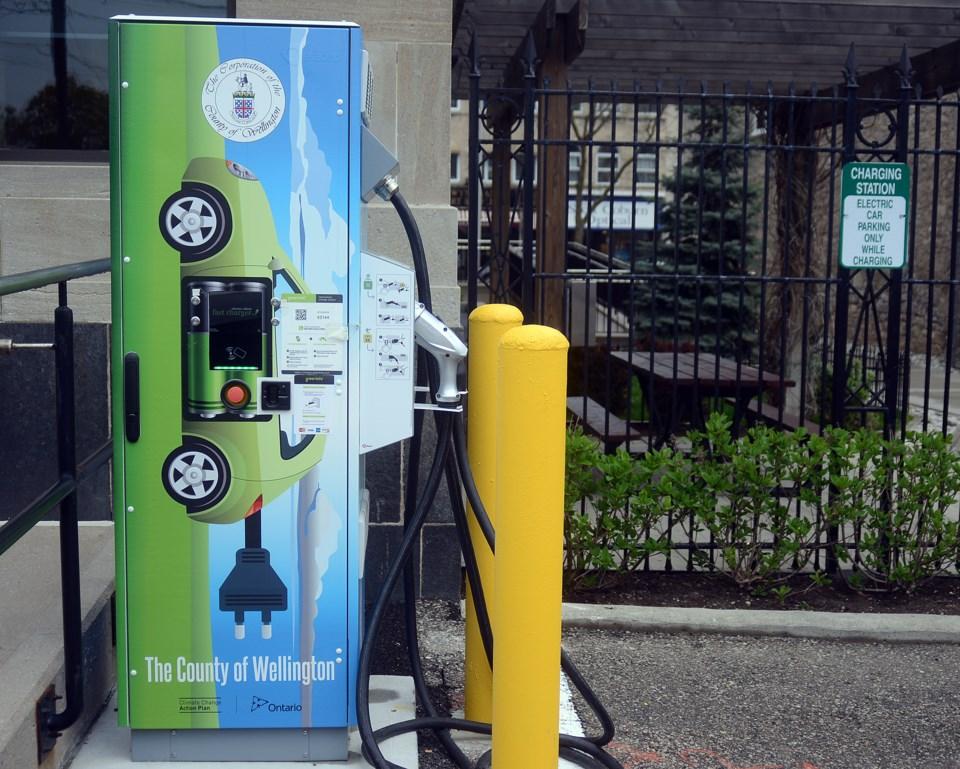 20170516 electric car ts