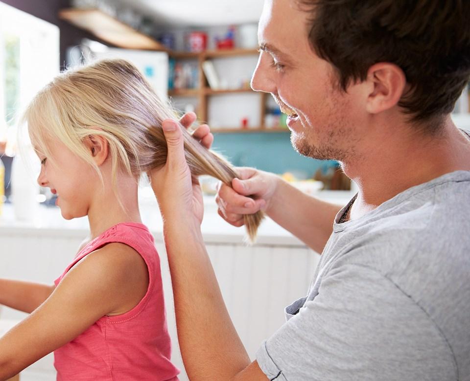 20161206 hair brushing ts