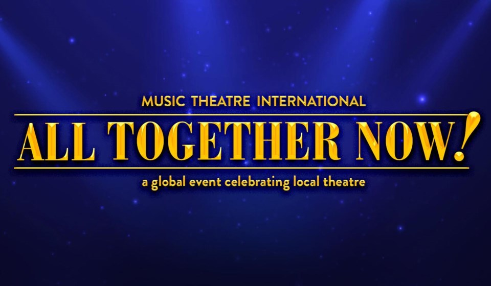 20210903 All Together Now AD