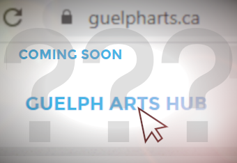 A new and improved guelpharts.ca is coming soon. How will the website look