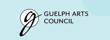 guelph arts council jpg