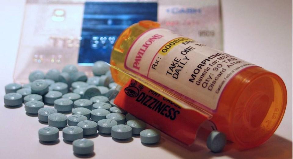 20170529 Opioid ro