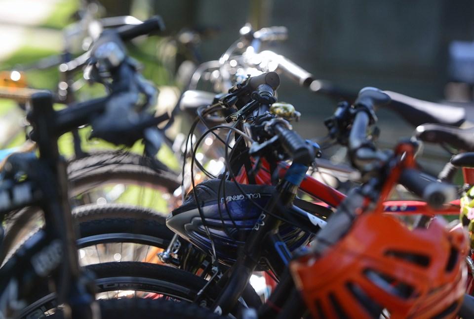 20170624 bike 3 ts