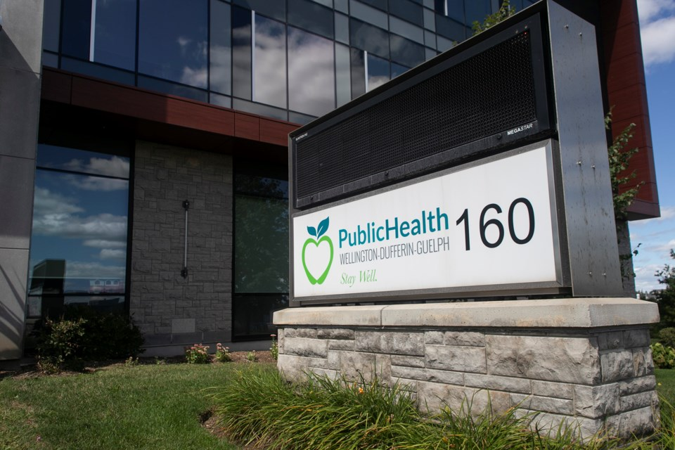 20200904 Wellington Dufferin Guelph Public Health KA 01