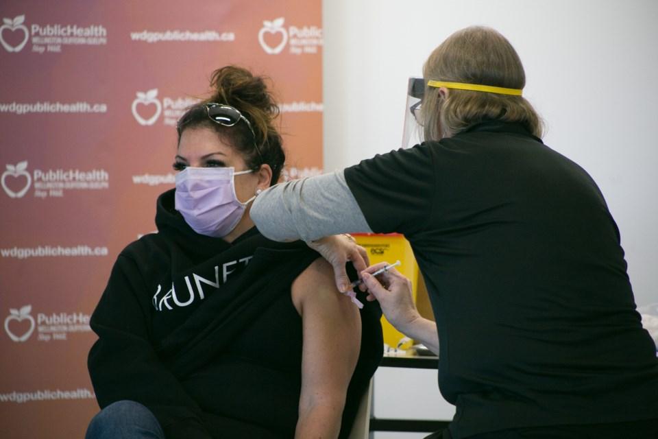 20210106 first vaccine ka 1