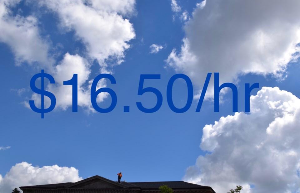 20161028 $16.50 ro