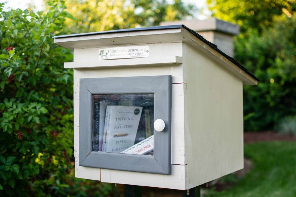 2017-07-25 Little Free Library BB (3)