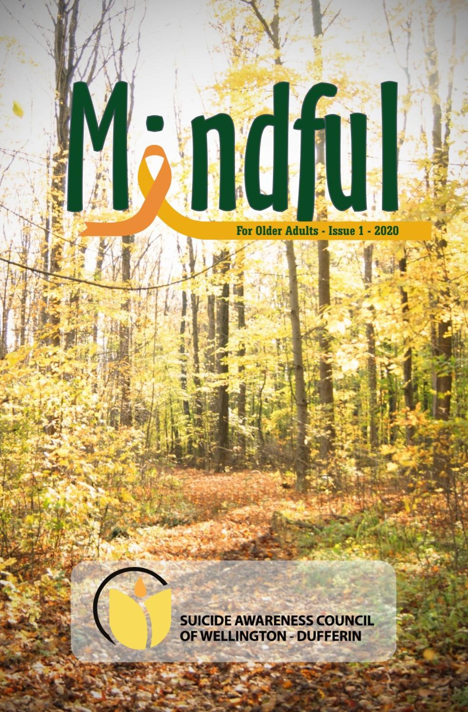 20201111 Mindful cover AD 1