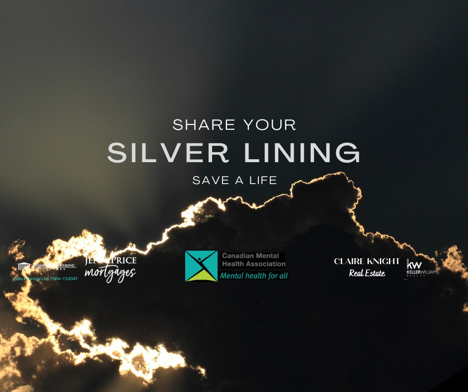 20201231 Share Your Silver Lining AD