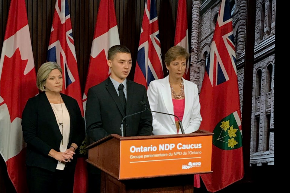 20170913 Noah Irvine NDP Presser Submitted